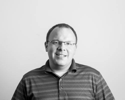 Tom M Hunter: Testimonial - robert argent